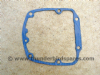 Gearbox Inner Cover Gasket, Triumph T140/TR7 1973-75, 71-3096